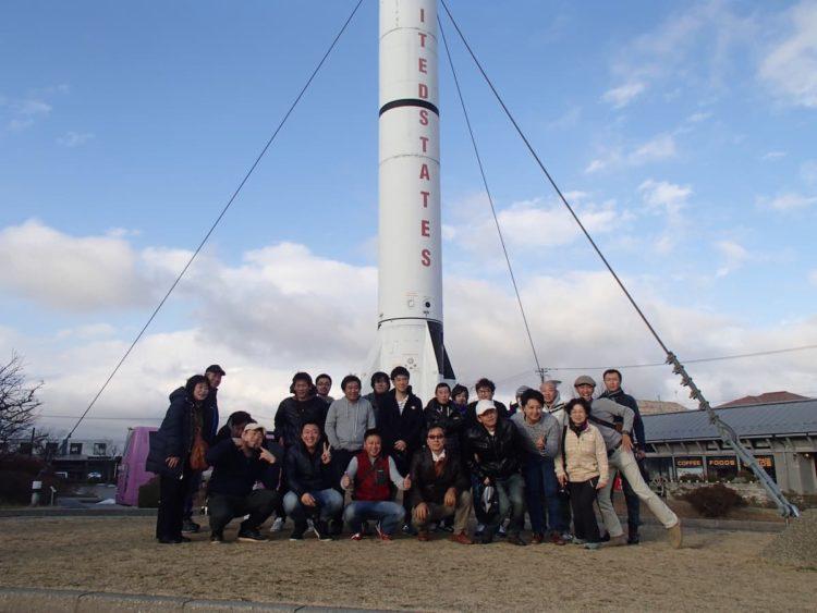 H28年2月5日・6日石川県慰安旅行4