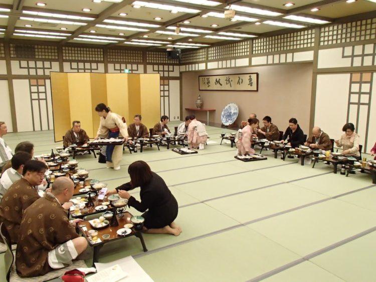 H30年2月10・11日愛媛旅行1